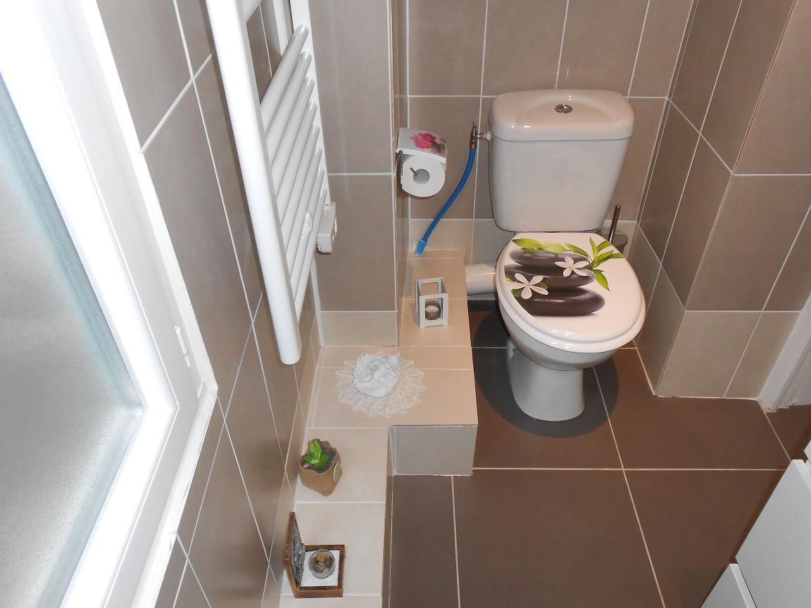 chambre d h tes double 4 personnes la maison d 39 olivier. Black Bedroom Furniture Sets. Home Design Ideas