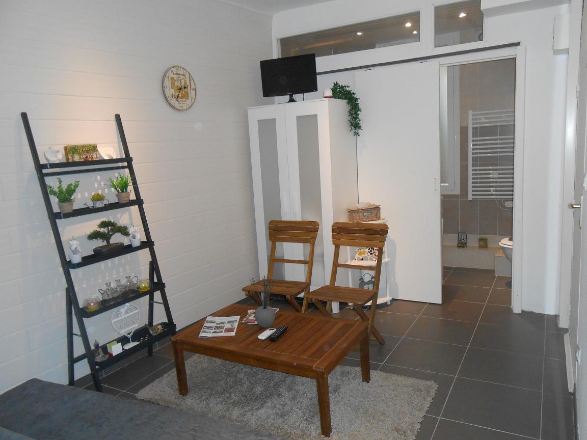 Suite hotel de Charme Beaucaire Tarascon