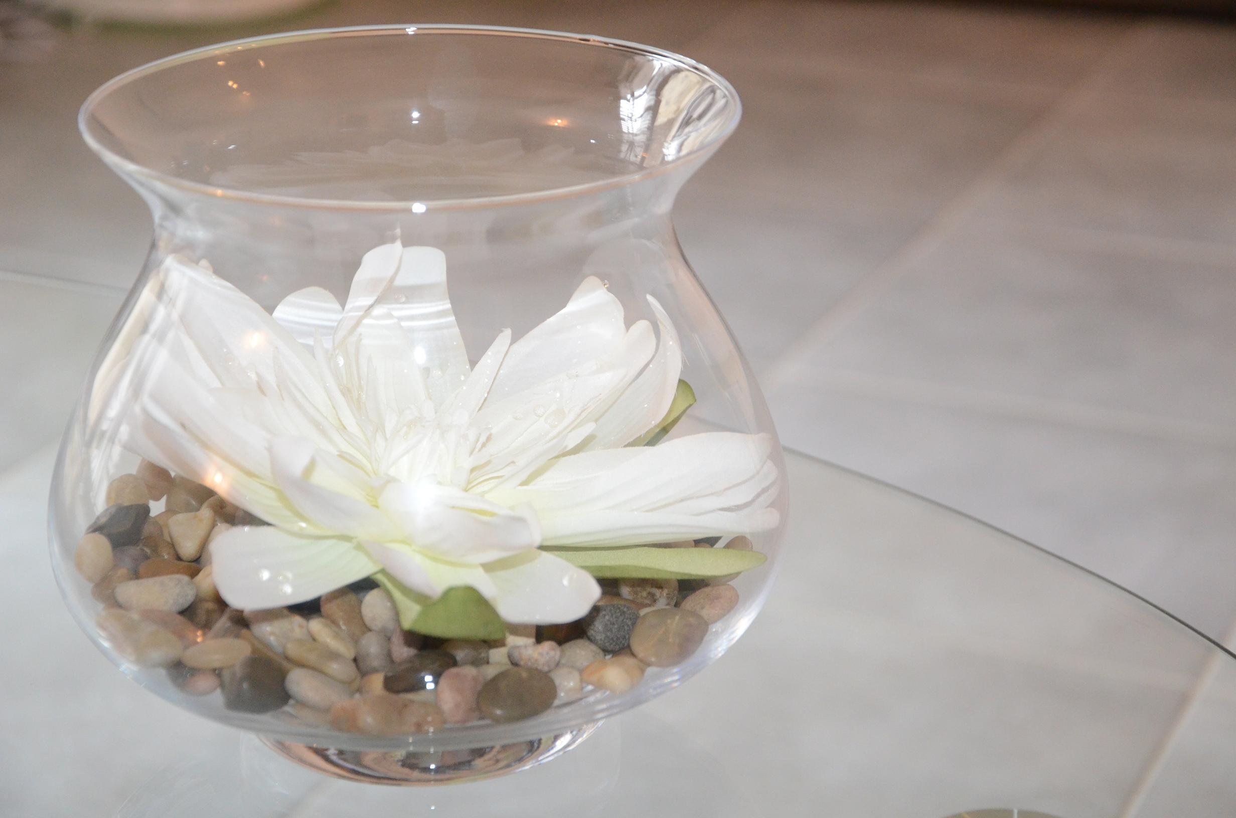 fleur-de-lotus-la-maison-olivier