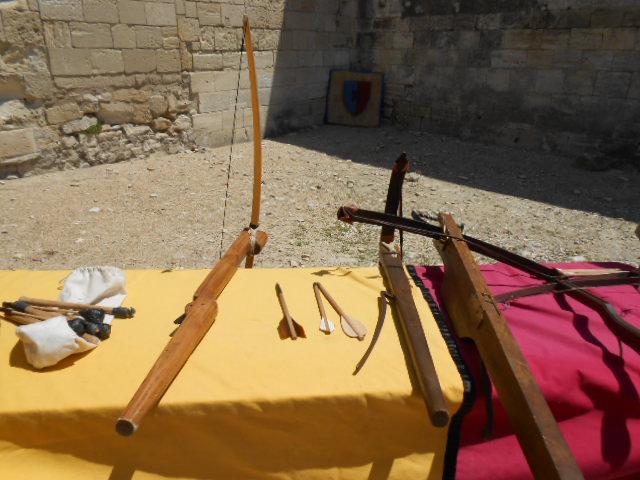 arbaletes-journees-medievales-beaucaire