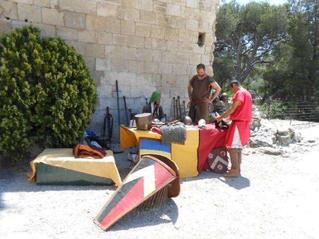 journees-medievales-acta-beaucaire