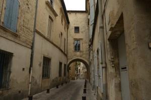 Rue Republique
