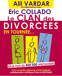 Affiche-CLAN-DIVORCEES