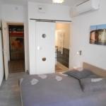 Hebergement Chambre style Hotel centre ville Beaucaire Gard Languedoc Roussillon