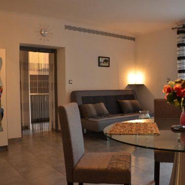 appart-vacances-provence-location-la-maison-dolivier