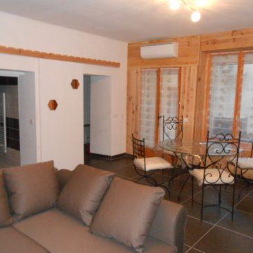 Centre BEAUCAIRE-Aparthotel la maison olivier