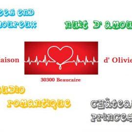Week end en amoureux destination Beaucaire Tarascon Arles Nimes Avignon