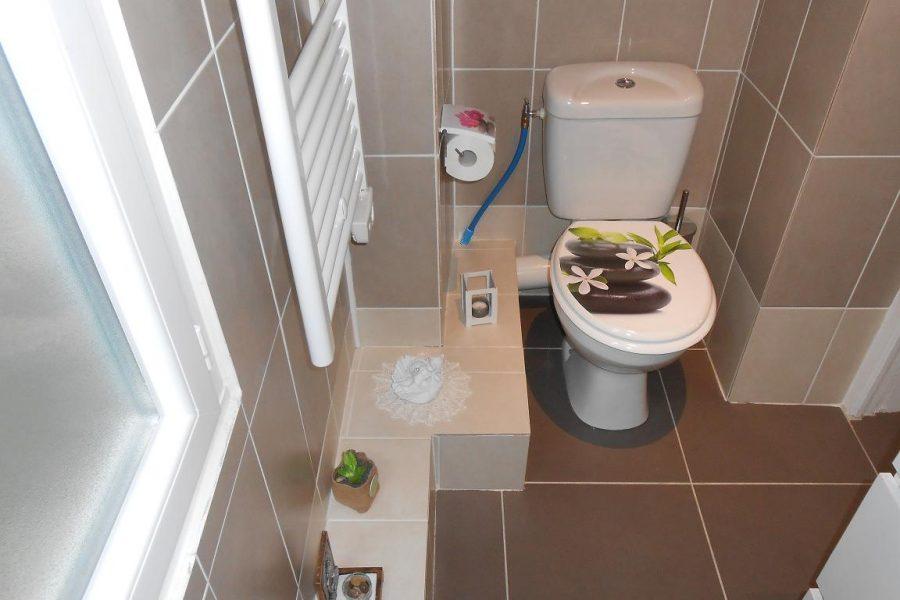 chambre-hote-beaucaire-tarascon