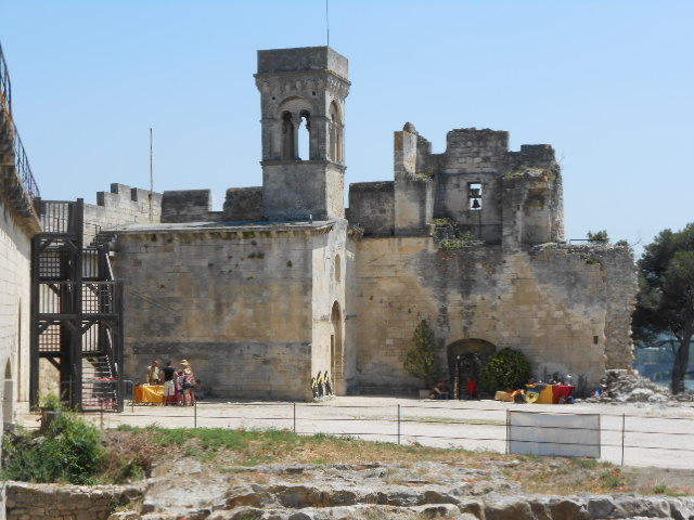 journees-medievales-forteresse-beaucaire