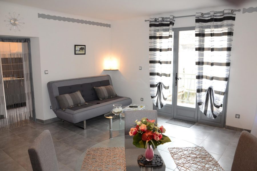 Appart location Tarascon Beaucaire Provence
