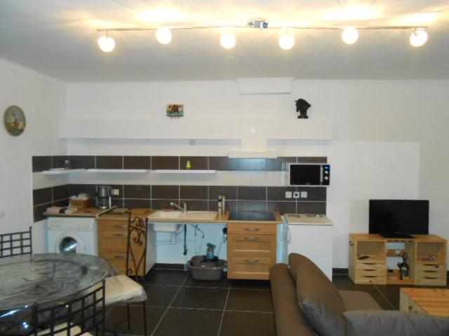 Apparthotel Gard Tarif degressif nuit week end vacances