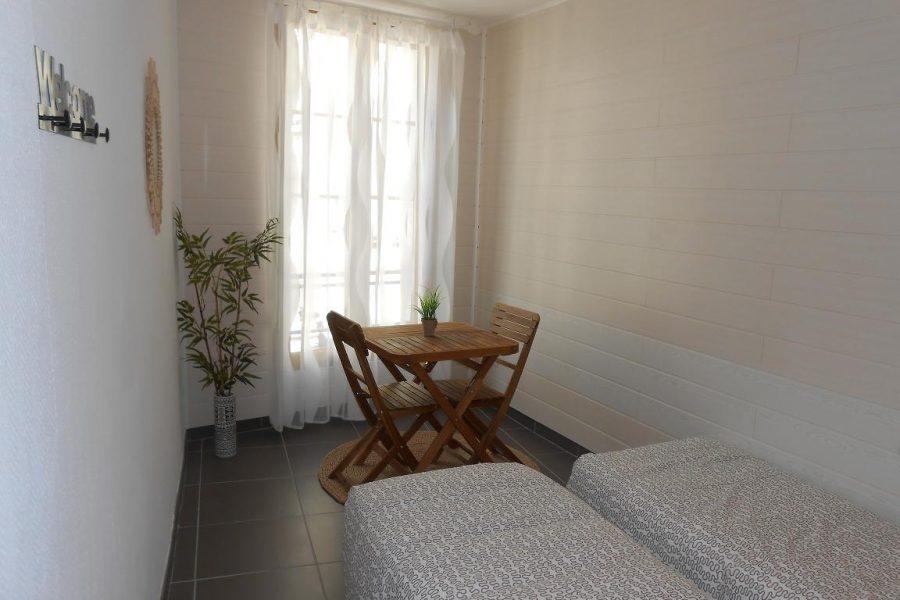 chambre-hotel-de-charme-beaucaire-tarascon