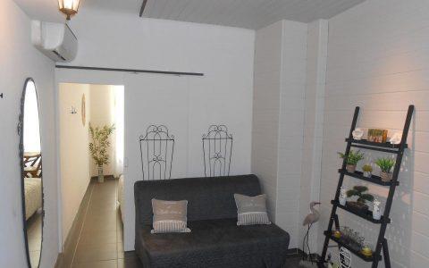 chambre-romantique-beaucaire-tarascon